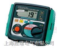 5406-数字式漏电开关测试仪 5406