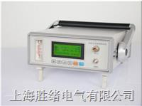 微水测试仪厂家 SF6