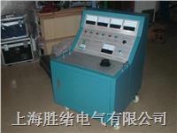 通电实验车产品报价 MSGK-II