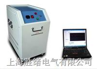 上海智能蓄电池组负载测试仪报价