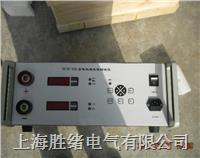 蓄电池组负载测试仪性能指标