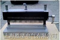 YD-300/350/400/500钢筋连续打点机