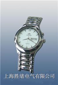 手表式近电报警器ASG-L型