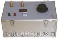 大电流发生器GDD型