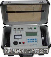 便携式动平衡测试仪价格 PHY
