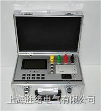 电力电容测试仪