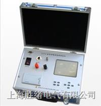 蕞新全自动电容电感测试仪报价