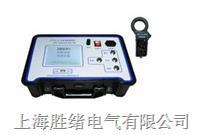 全自动电容电感测试仪简介