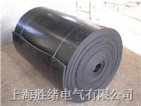 10kv防滑防静电绝缘胶板胶垫