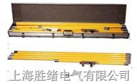 上海多功能高空接线钳厂家