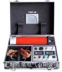 厂家供应ZGF2000高压直流发生器