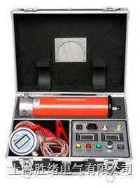 高频ZGF-2000直流高压发生器