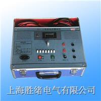 感性负载变压器直流电阻测试仪 ZGY-0510型