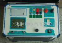 CT/PT互感器伏安特性变比极性综合测试仪