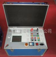 WDCT-A 伏安特性测试仪