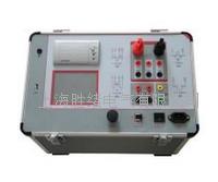 HGY-800互感器综合特性测试仪