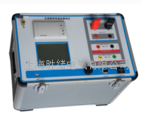 1000V互感器伏安特性测试仪