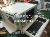 RPT2660微机继电保护测试仪