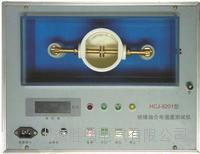 HSP-TIO 绝缘油介电强度测试仪