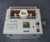 HSP-YC1 绝缘油介电强度测试仪