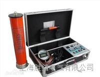 ZGF-120KV/5mA分体式直流高压发生器