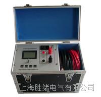 (1A)直流电阻测试仪