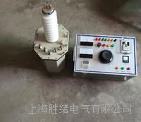 上海生产40A直流电阻测试仪