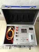 ZGY-50A直流电阻测试仪