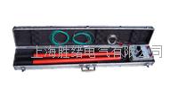 FRD-35KV高压核相器