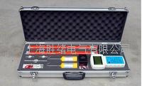 KT6900型无线核相仪 KT6900无线核相仪