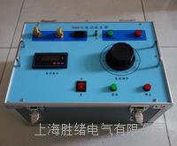 SLQ-500A轻型升流器