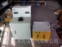 2000A大电流发生器