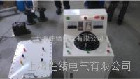 互感器三倍频交流耐压试验仪