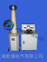 YDJ-50/150充气式高压试验变压器