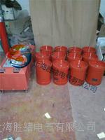 YDQJC系列充气式串激高压试验变压器 YDQJC