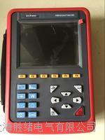 接地电阻测量仪 DER2571CN
