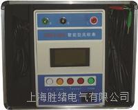 电子式指针绝缘电阻表 KD2675 系列
