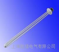 护套式管状电加热器