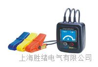 CS5052Y医用耐压测试仪 CS5052Y