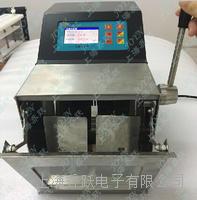贵州乔跃JOYN-10拍打式无菌均质器照明加紫外功能均质器 JOYN-10