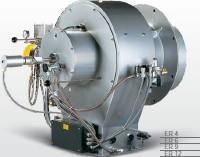 湖北利雅路ER4-ER32工業燃燒器 利雅路專用程控器 ER4-ER32