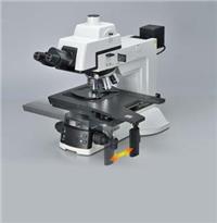 尼康光学IC观察显微镜L200N L200N