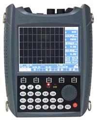SUB100数字超声波探伤仪