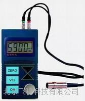 超声波测厚仪 北京时代TT100 TT110 TT130原装正品 TT100