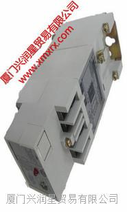 FANUC A16B-1100-0060 FANUC A16B-1100-0060|厦门兴润星贸易有限公司