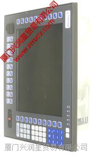 Schneider LP1D80004FD Schneider LP1D80004FD|厦门兴润星贸易有限公司