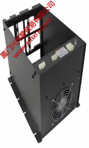 Laundry Appliance Parts Washing Machine Parts 1/4 Inch Car Pressure Washer Foam Lance Adapter For Black & Decker Bosch Aqt 1pc