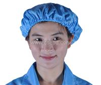 Antistatic Chef Hat CS6681260