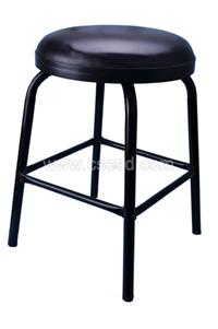 Anti-static Stool CS6682203
