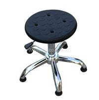 Anti-static Stool CS6682213